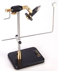Fly Tying Vice Fly Tying Vise fly fishing tackle