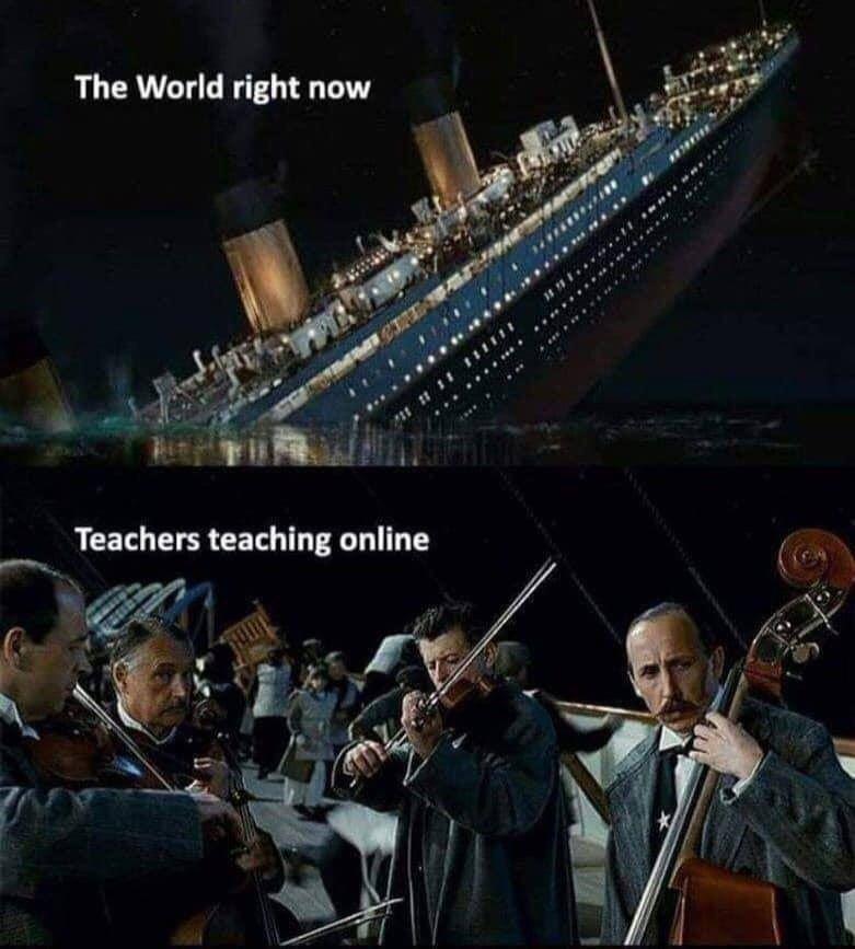 Pin By Kim Mil Li Taehyung On Kim Tata Teaching Memes Class Memes Teaching Humor