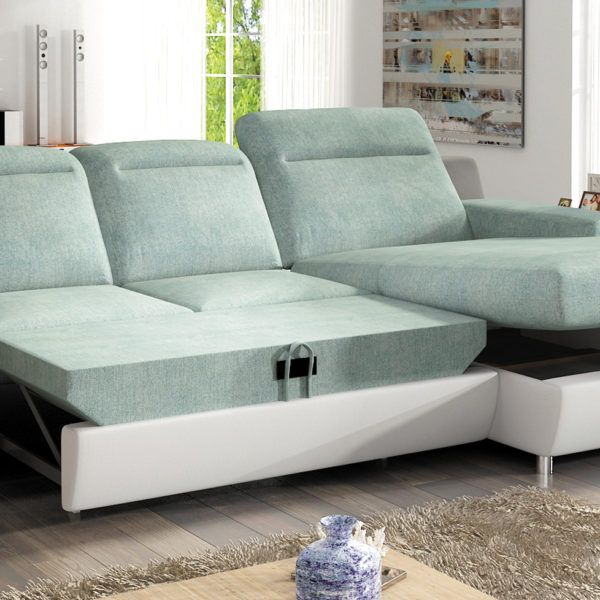 Panama Mini Sofa   Sofas Beds Furniture Shop Oslo Norway