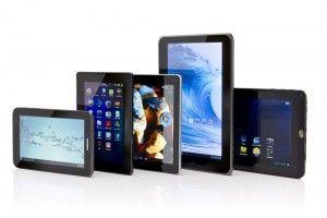 Grosir Tablet Di Bandung Tablet