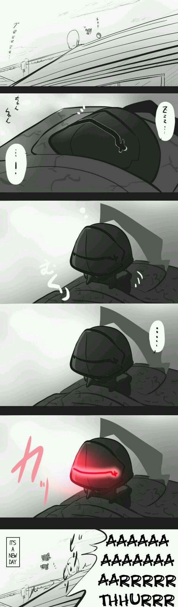 Chibi Lancelot 1a Afate Comic Pinterest Fate Zero And Lanccelot Watch Aegis Of Attilia