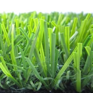 RealGrass Deluxe Artificial Grass Synthetic Lawn Turf
