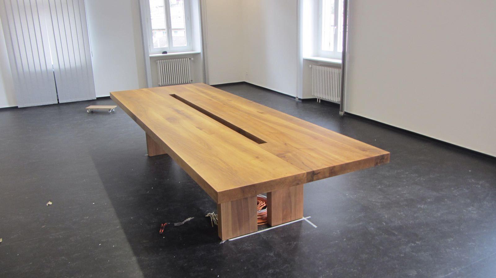 Tavolo Per Riunioni Legno.Tavoli In Legno Roma Nel 2019 Tavoli In Legno Tavoli E