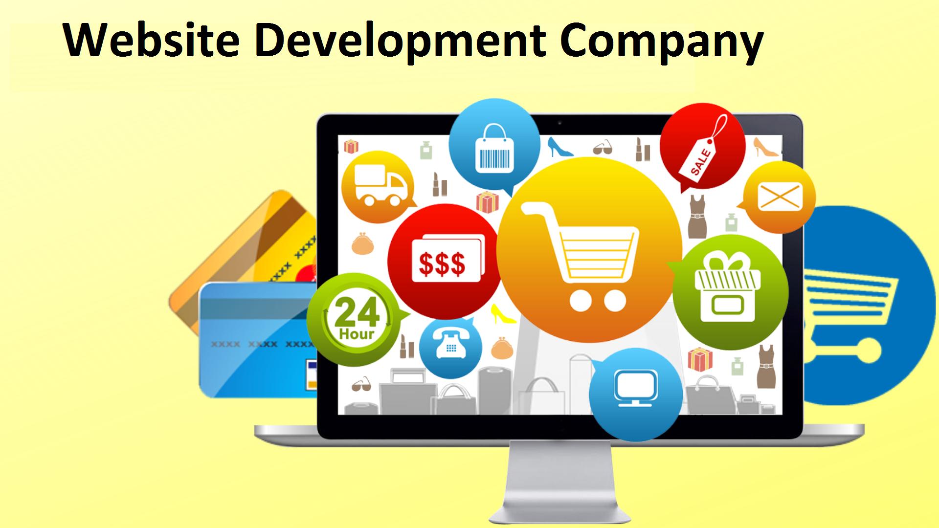 Viable Digital Marketing Company In India And Usa Digitalremark Com Ecommerce Website Design Ecommerce Website Development Ecommerce Website