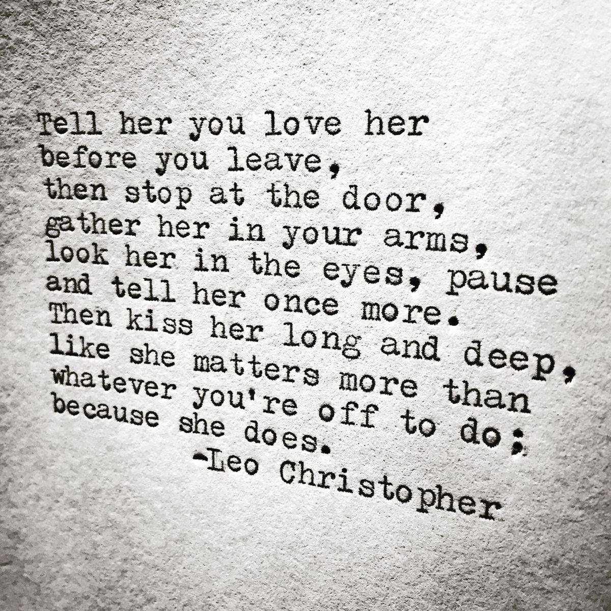 Mad Love Quotes Longings  Spaces Of The Heart. Pinterest  Spaces