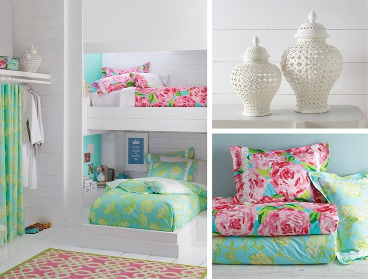 Superb Room · Lilly Pulitzer Accessories ...