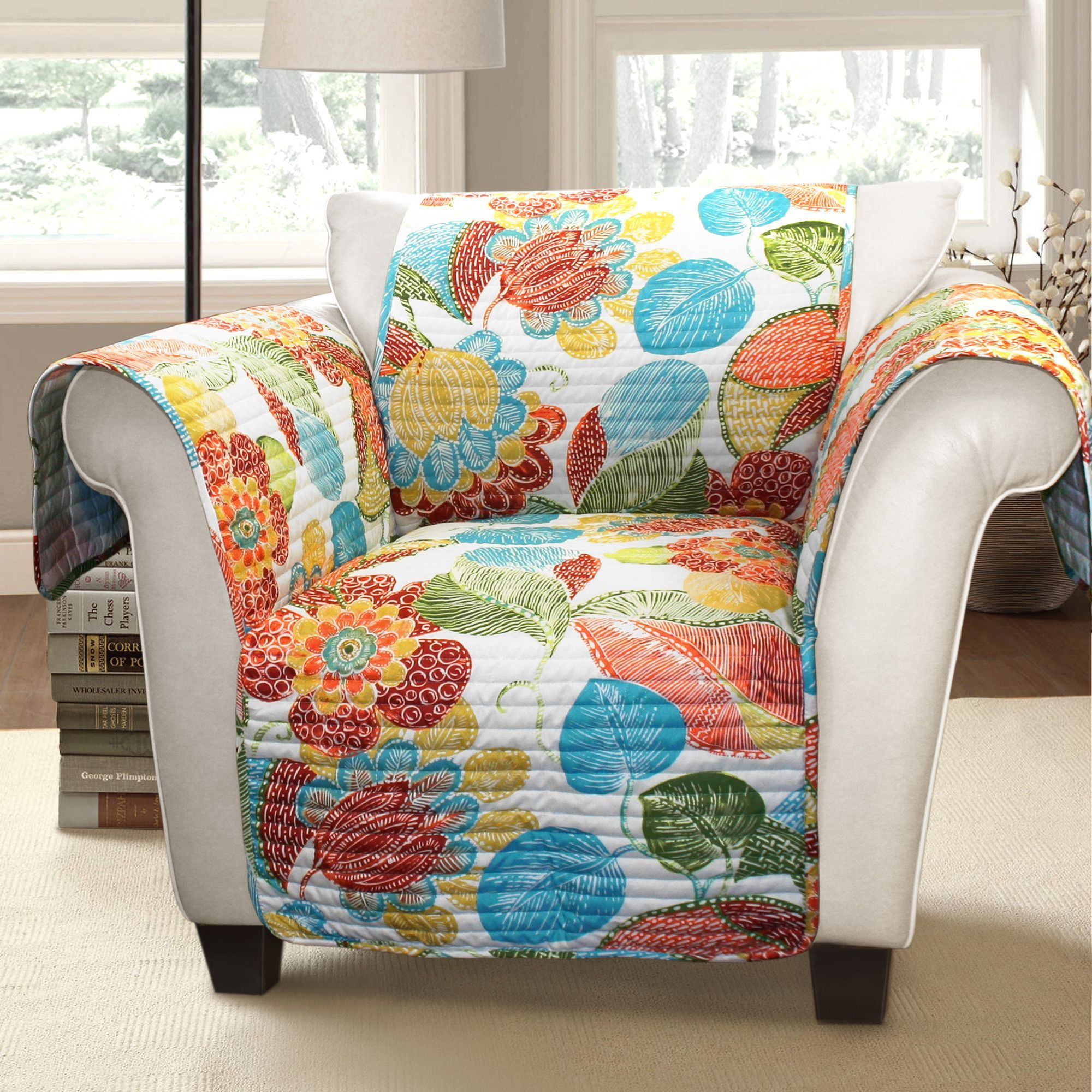 layla furniture protectors    blue armchairfuton     layla furniture protectors   products   pinterest   products