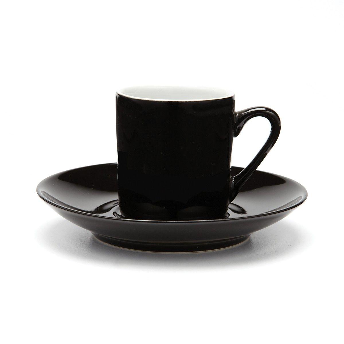 BIA Cordon Bleu Espresso Cup and Saucer | Bloomingdales  sc 1 st  Pinterest & BIA Cordon Bleu Espresso Cup and Saucer | Bloomingdales | Dinnerware ...