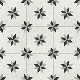 Mosaico de granito | Mosaic del Sur | Home: Textures and Colours ...