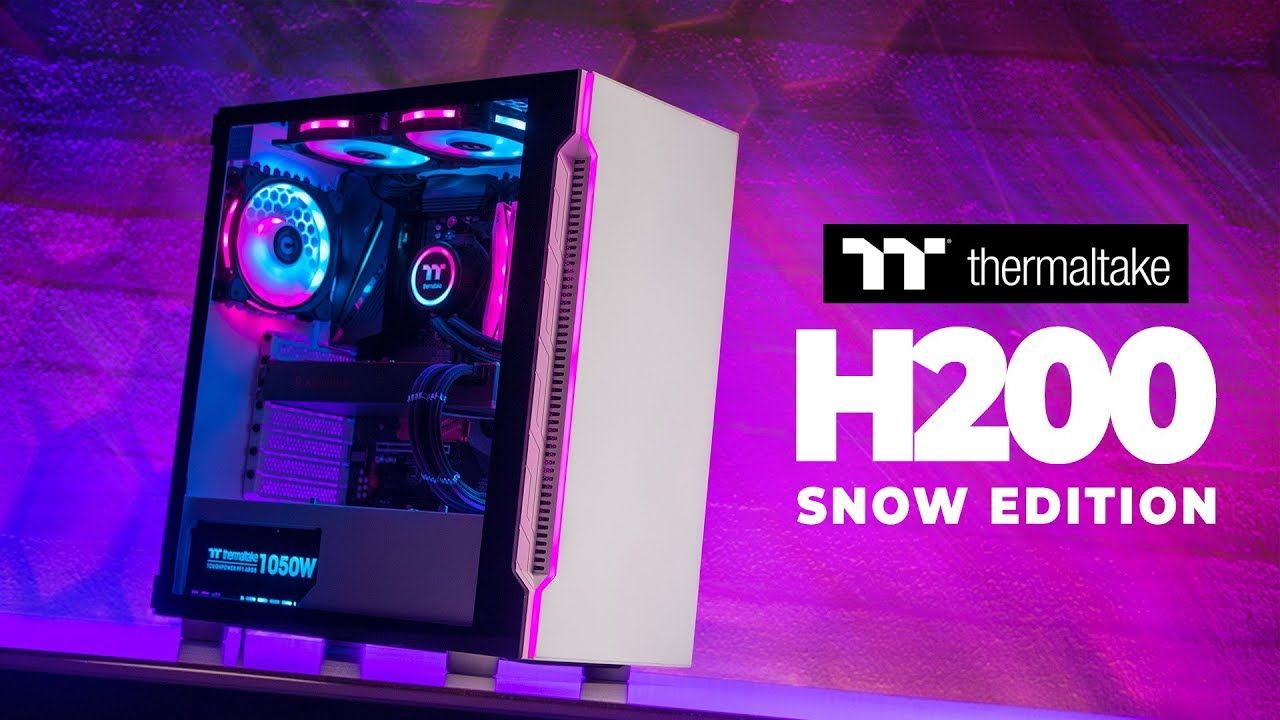 $10,000 Extreme Gaming PC Build 🔥💲   GS   Gaming pc build
