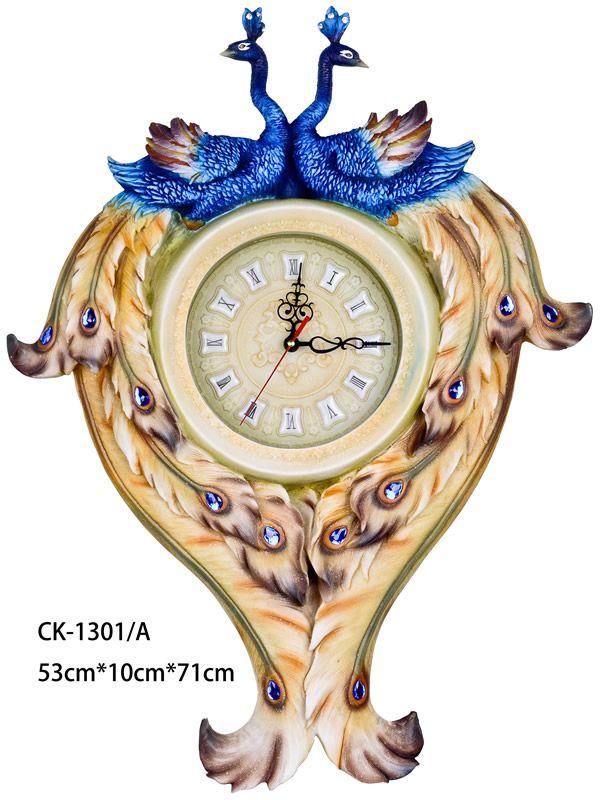 【楽天市場】デザインナーズ時計・輸入家具・装飾品:輸入家具のローマンディール