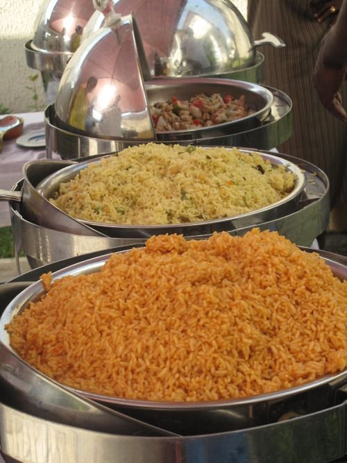 african food Senegal african food Soups There is no party without THIS Best Picture For west african food mali For Your Taste You are looking for something and it is goin...