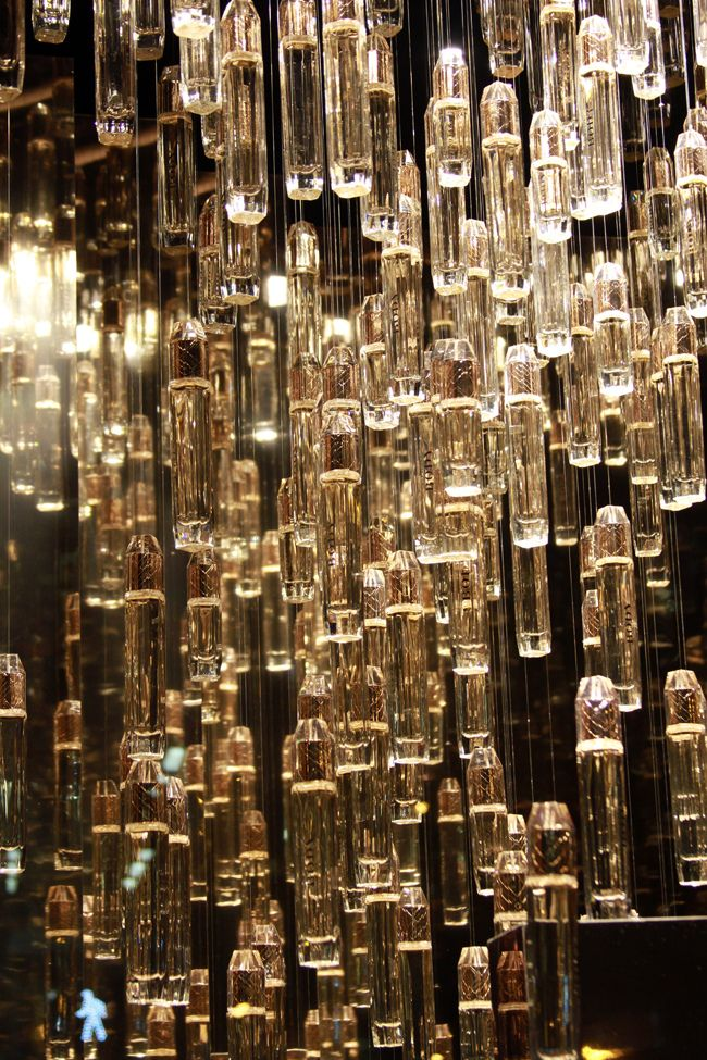 bergdorf goodman current window display - Google Search