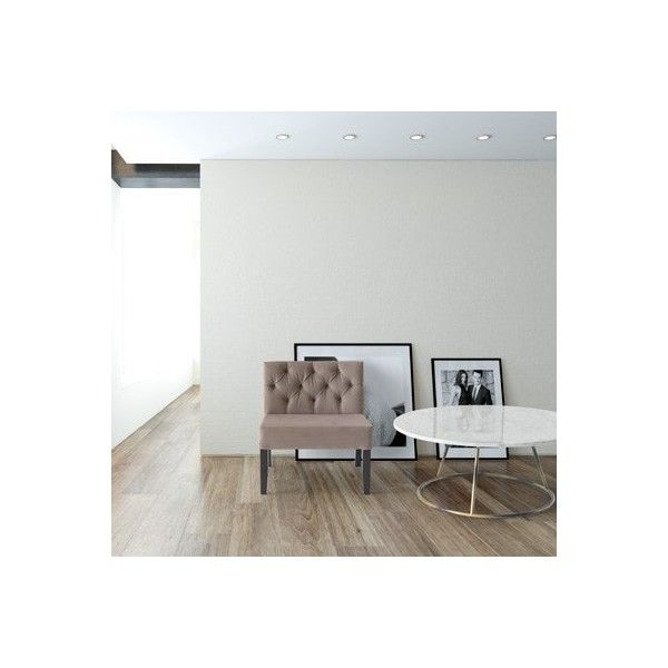 mesa centro Vita | Tiendas On