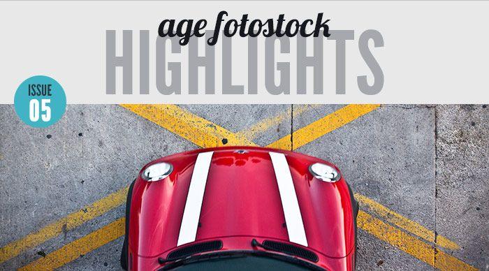 age fotostock   Tumblr