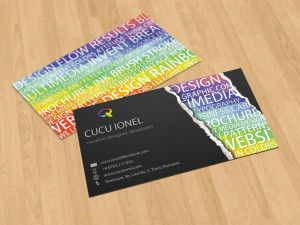 Check out rthe blog to know how you can use your business card to check out rthe blog to know how you can use your business card to work miracles business cards uae dubai sharjah smart card printer reheart Choice Image