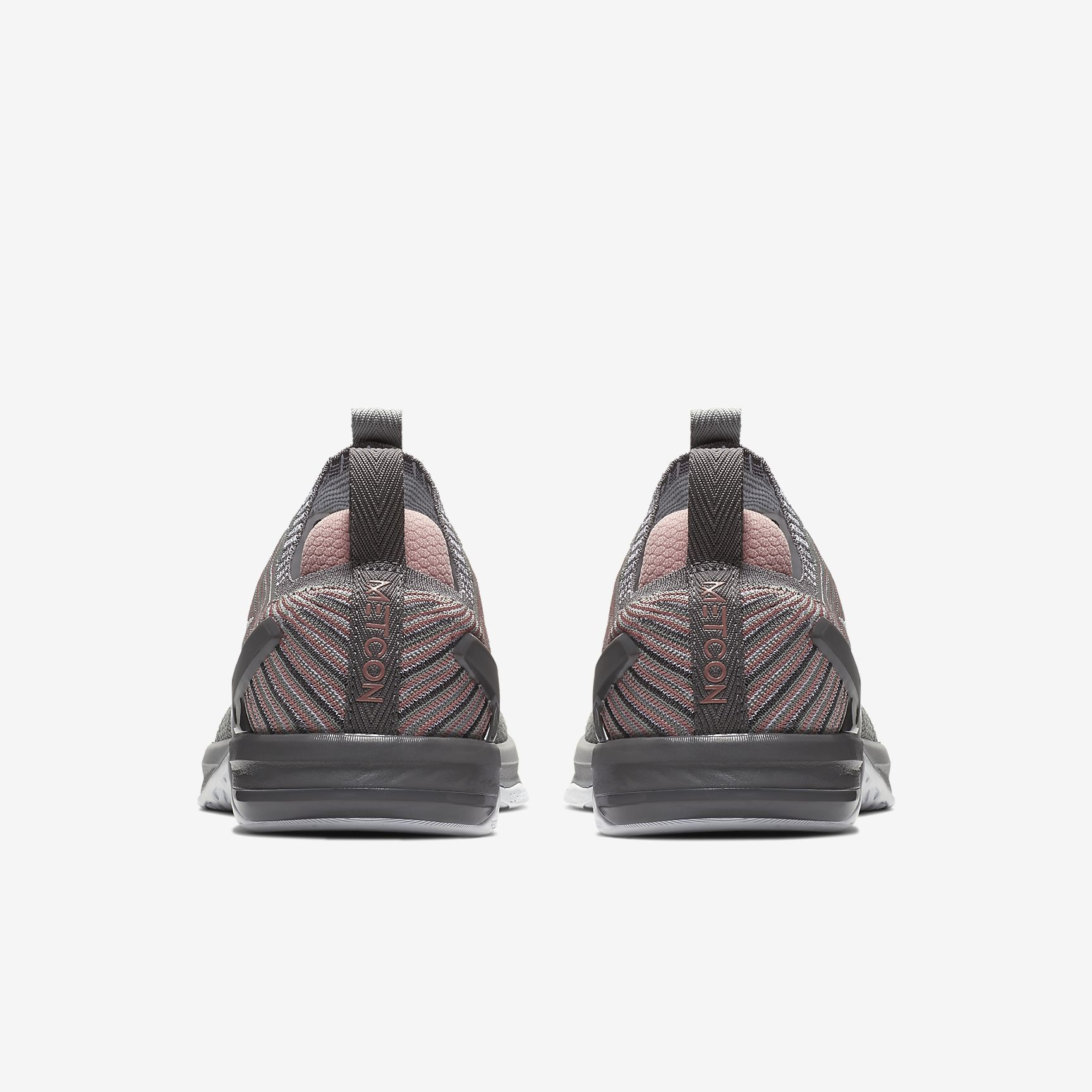 scarpe nike dsx