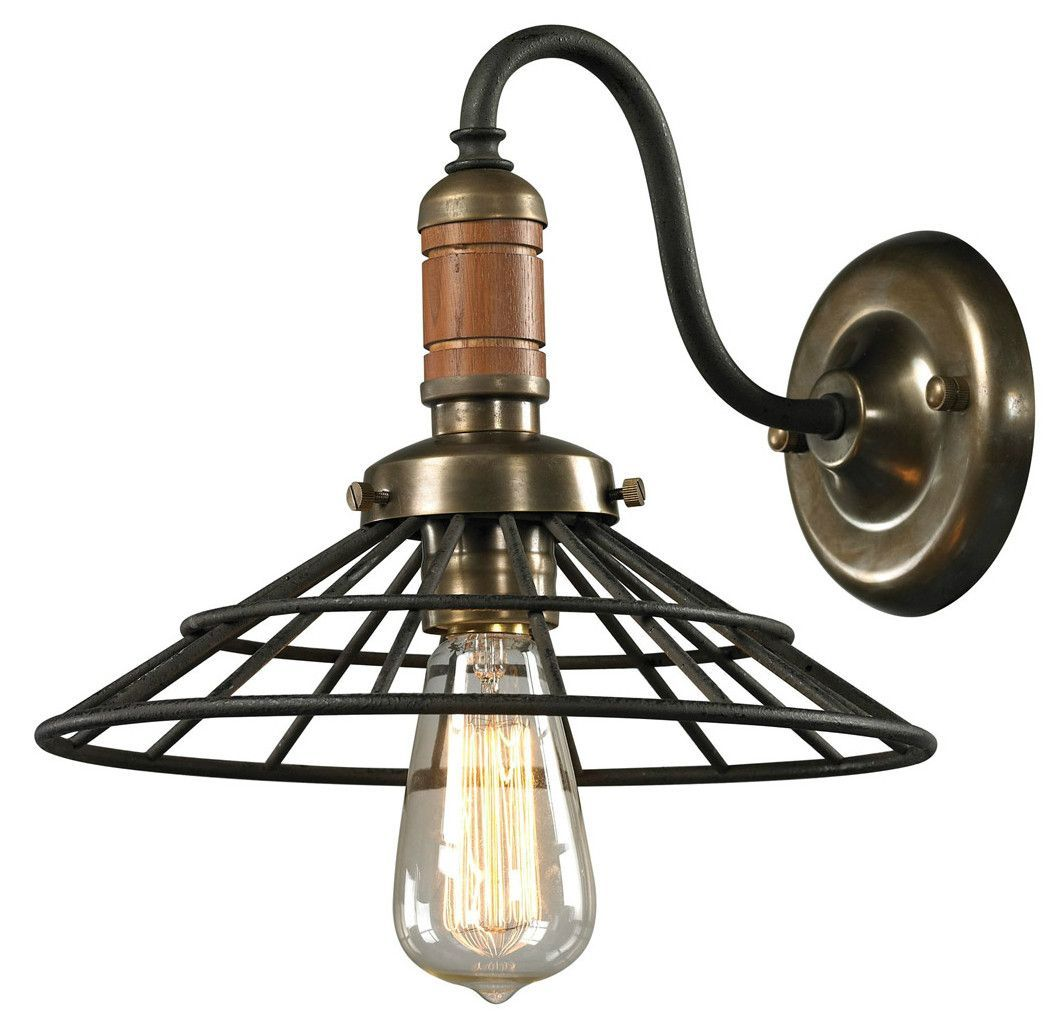 light plug in wall sconce wall sconces elk lighting and light walls
