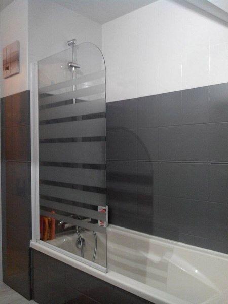 Peintures et résines Résinence - repeindre salle de bain salle de - Repeindre Du Carrelage De Salle De Bain
