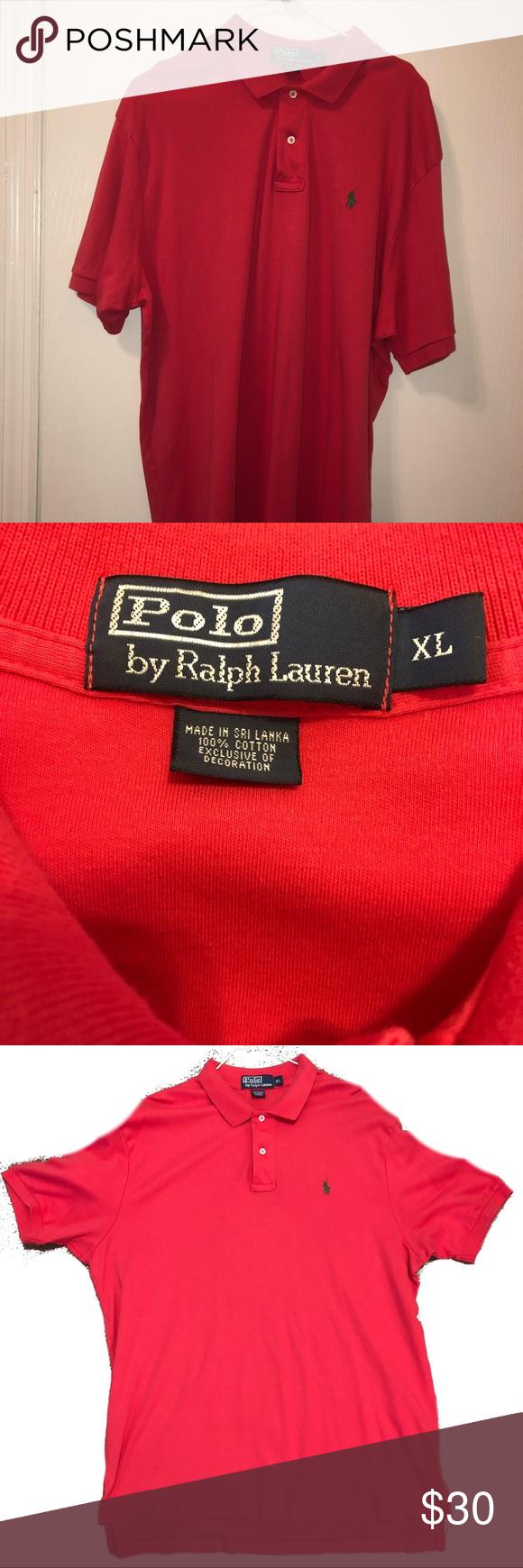Aeropostale Men S Plain Polo Shirts With Logo Plain Polo Shirts Polo Shirt Aeropostale Men