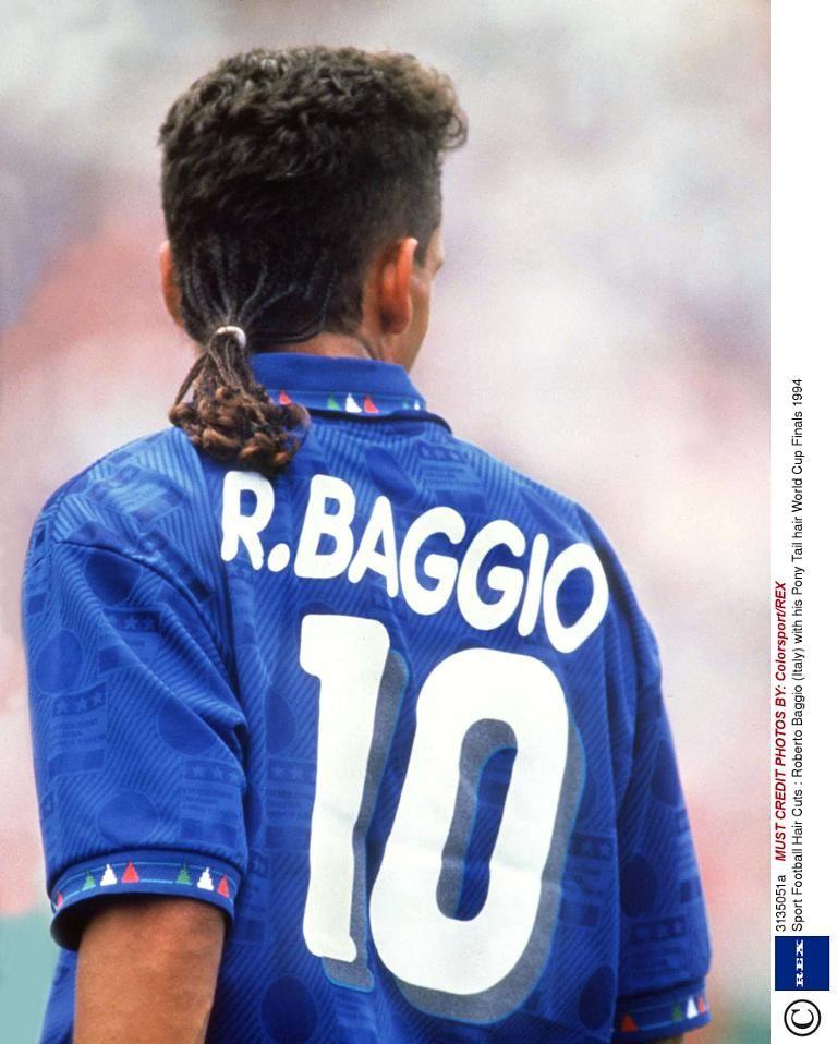 18 ITALIA Maillot Maglia Shirt Officiel World Cup France 98 Italy Fußball-Trikots von ausländischen Vereinen BAGGIO R