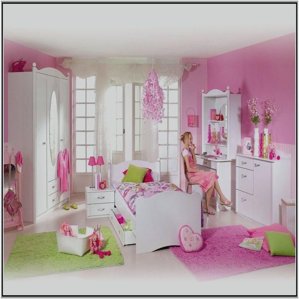 Best Kinderzimmer Komplett Set Elegante Kinderzimmer Komplett Set