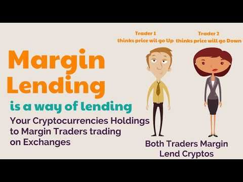 Crypto trading guaranteed gains