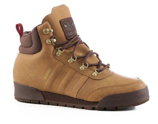 Adidas Jake 2.0 Boots - Free Shipping