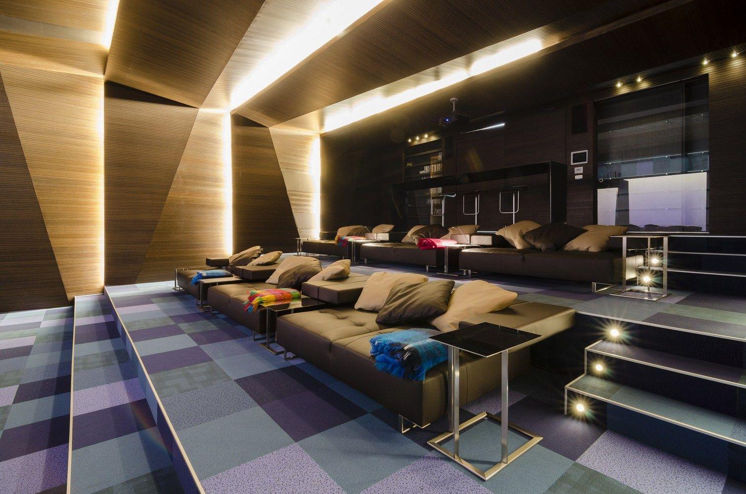 Muebles Sipo Dormitorio De Matrimonio De Dise O Moderno Serie  # Muebles Sipo Armarios