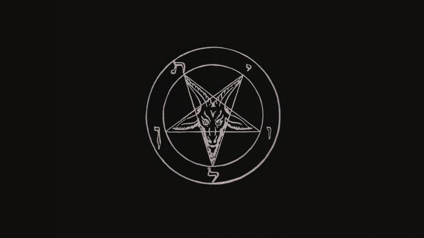 Pin By Lucifuge Rofocale On Lavayen Satanism In 2019