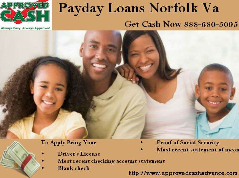 Mother's Day Gift Ideas Family life insurance, Personal