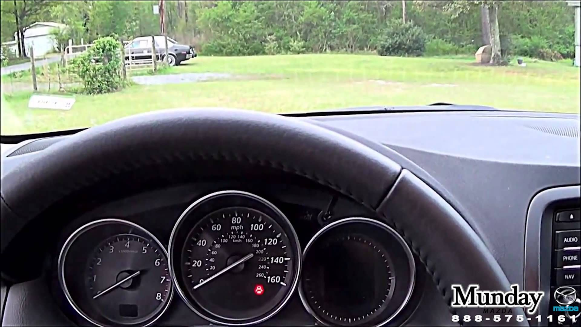 Pin by Social Car Dealers Amanda Luna on Houston Mazda