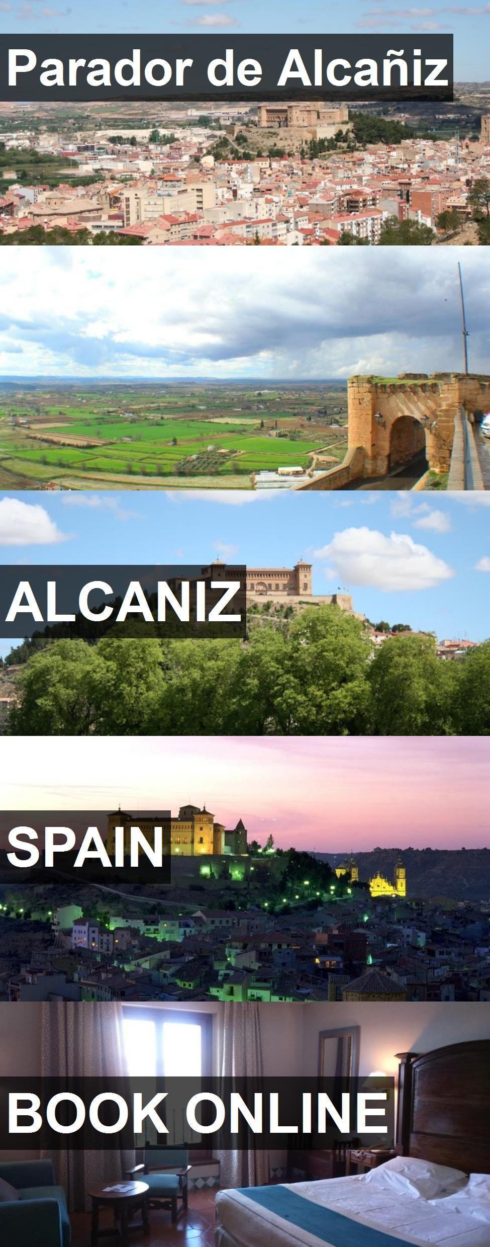 Puente De Alca Iz Buscar Con Google Alca Iz Pinterest  # Muebles Mezquita Alcanices