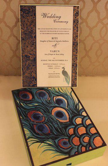 Invitation Card Designs With Price