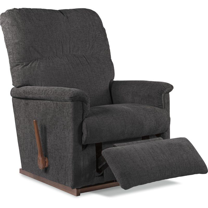 Collage Manual Rocker Recliner In 2020 Rocker Recliner Chair Rocker Recliners Recliner