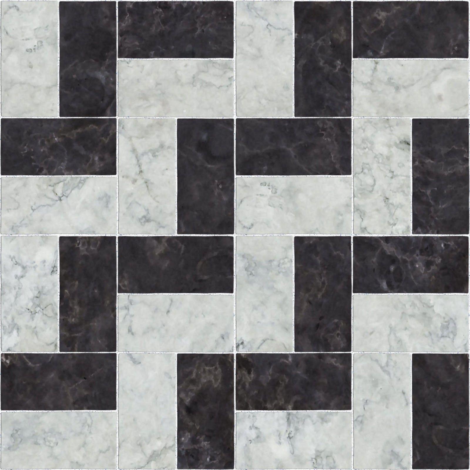 High Resolution Textures Marble Marble Textures Texture Tile Floor Seamless Modern Tileable Kitchen Resolut In 2020 Tile Floor Modern Marble Tile Marble Floor Pattern