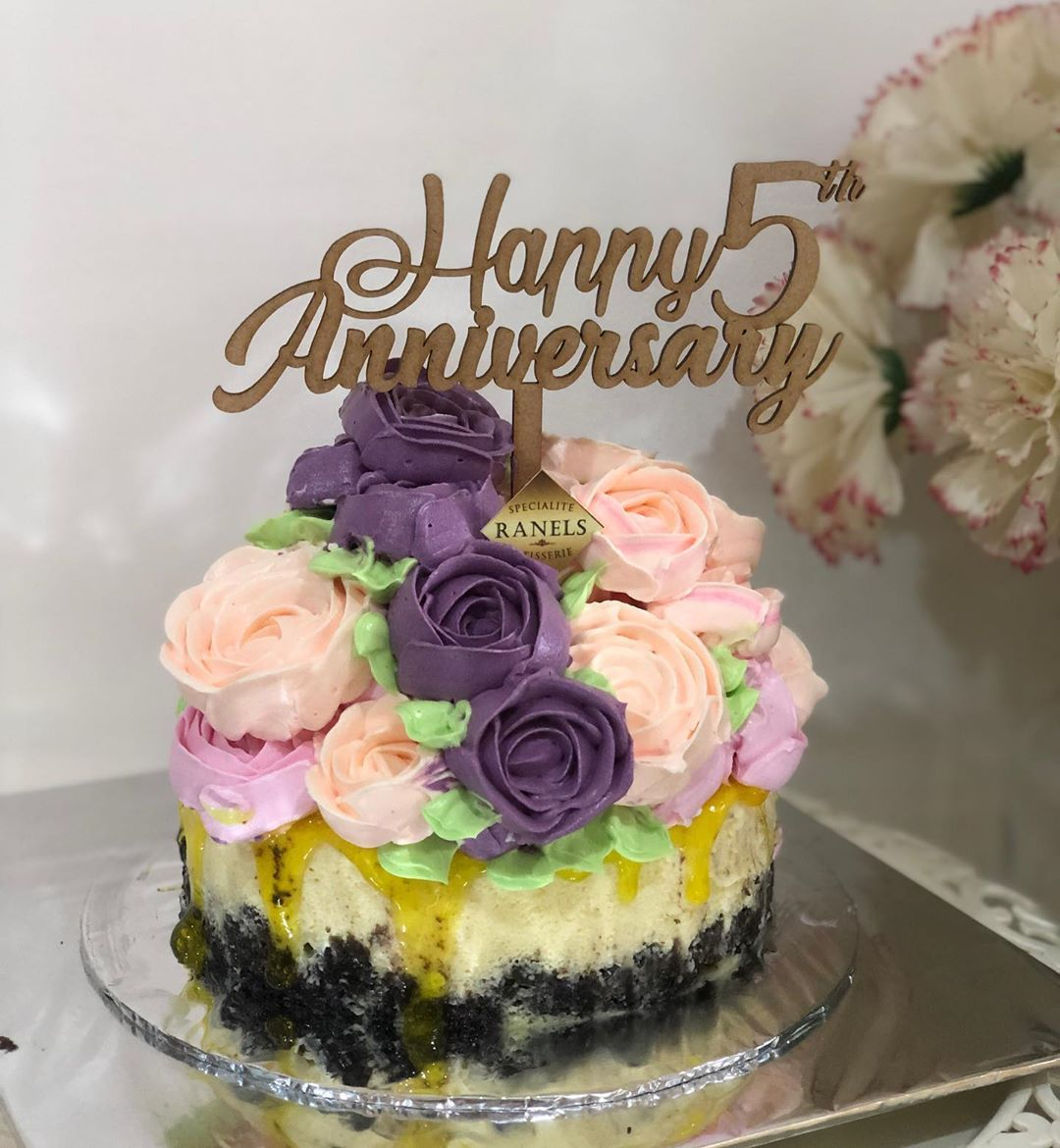 Made By Request Korean Butter Cream Only 100 Rb Lemon Cheese Cake 15 Cm Contact Us 087824162494 Wa Ig Ranel Lemon Cheese Premium Ingredients Food
