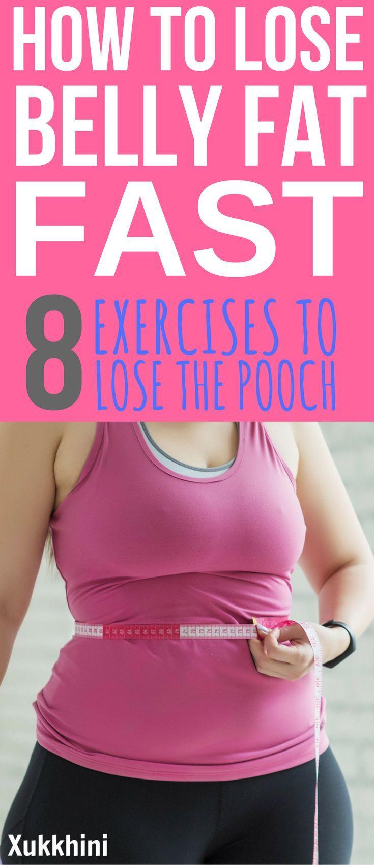 Weight loss pills that work fast gnc