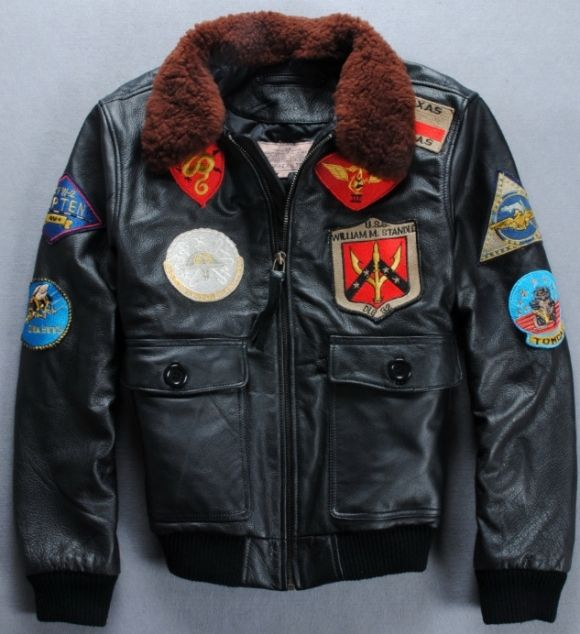 leather jacket patches - Google Search | leather jacket patches ...