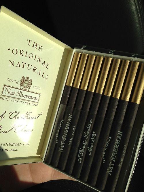 Сигареты nat sherman black and gold купить электронные сигареты купить sigelei