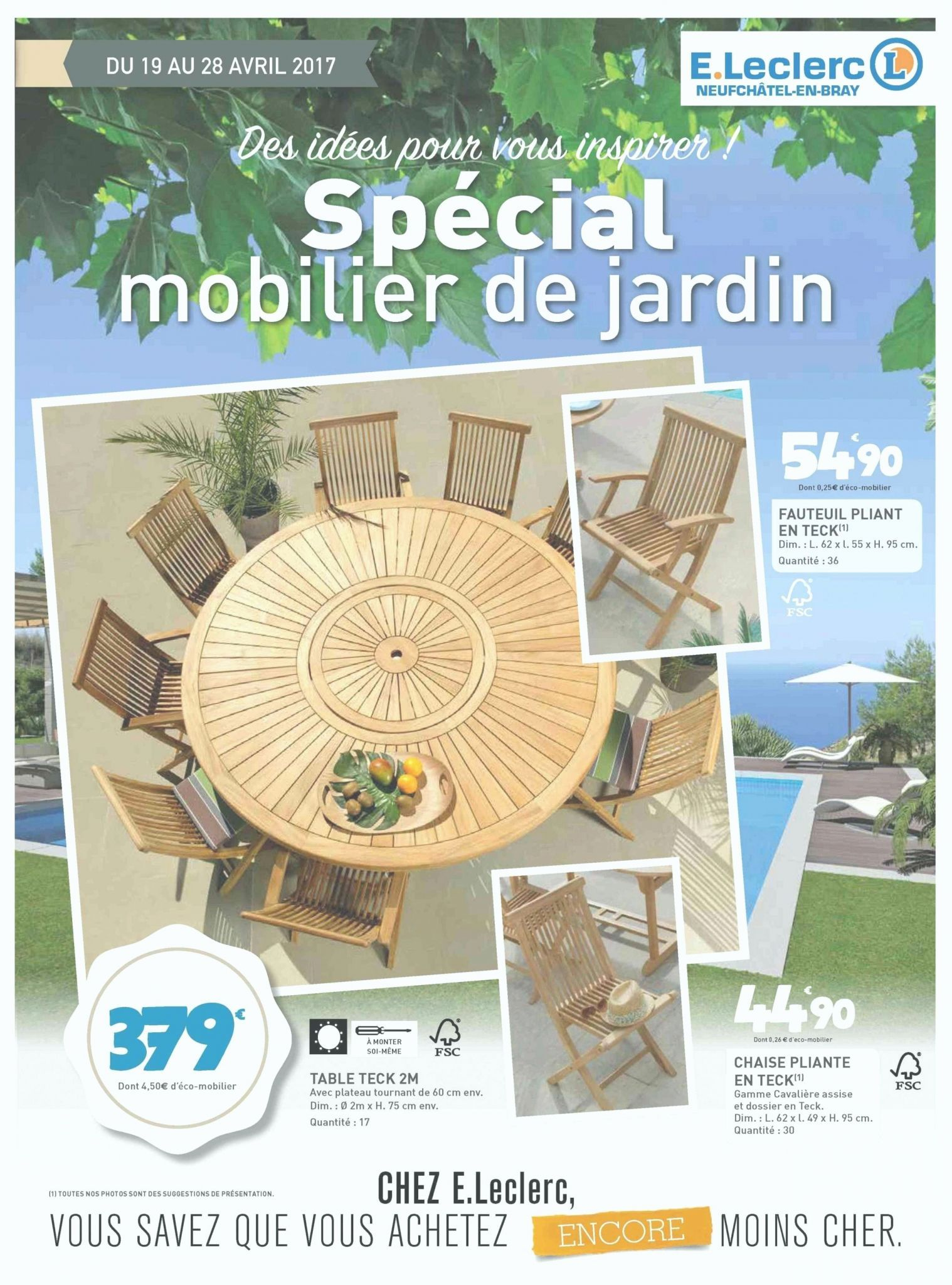 Table Jardin Plastique Leclerc Table Jardin Plastique Table De Jardin Mobilier Jardin