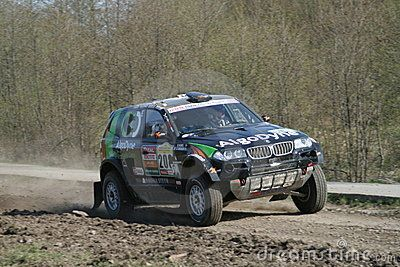 bmw rally car automotive pinterest bmw cars and bmw x5 rh pinterest com