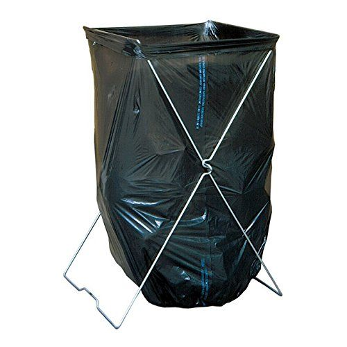 Trash Bag Holder Caddy 52d4 Click Image For More Details