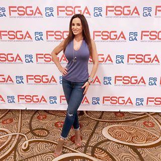 Lisa Ann Instagram