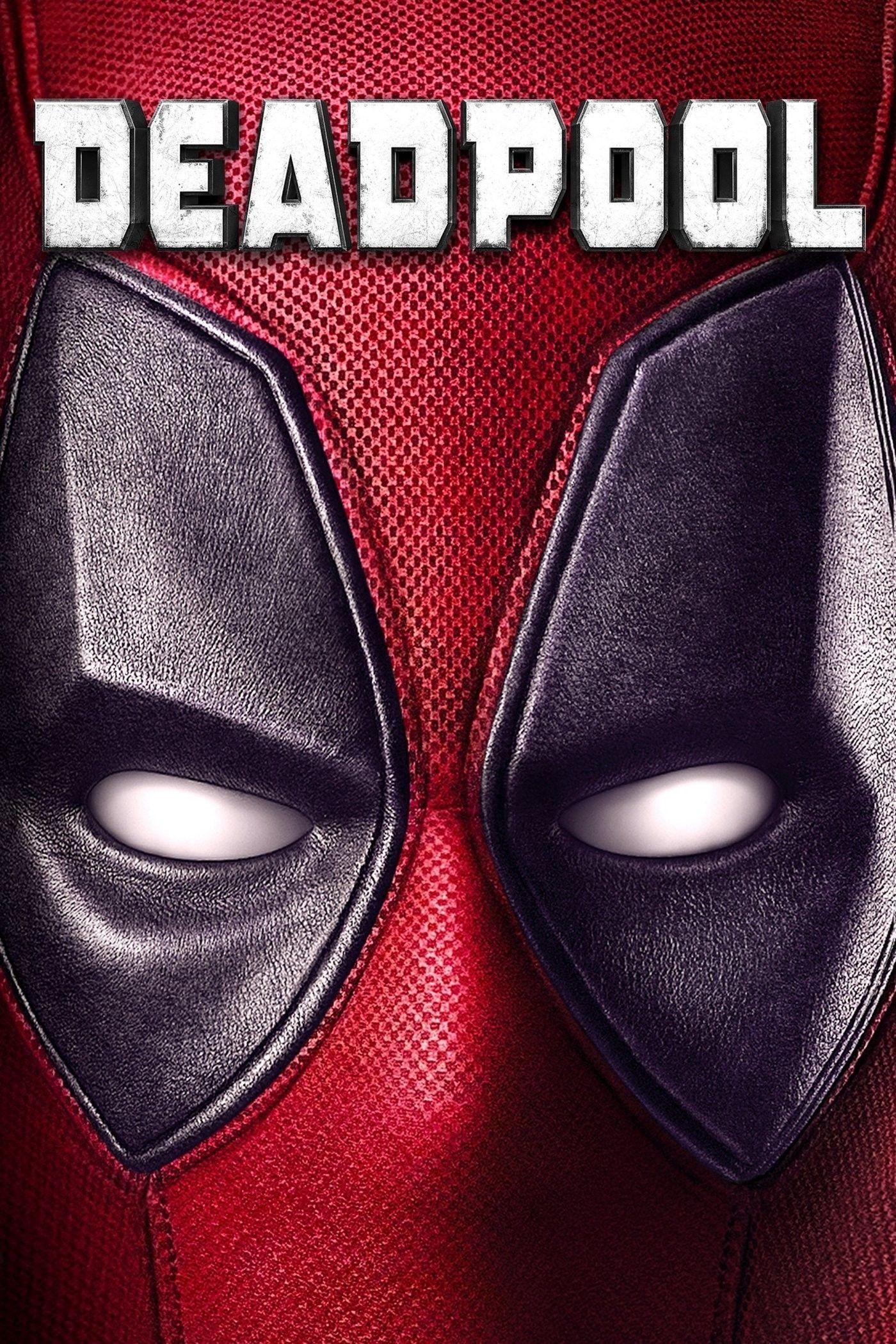 Deadpool Kostenlos Anschauen