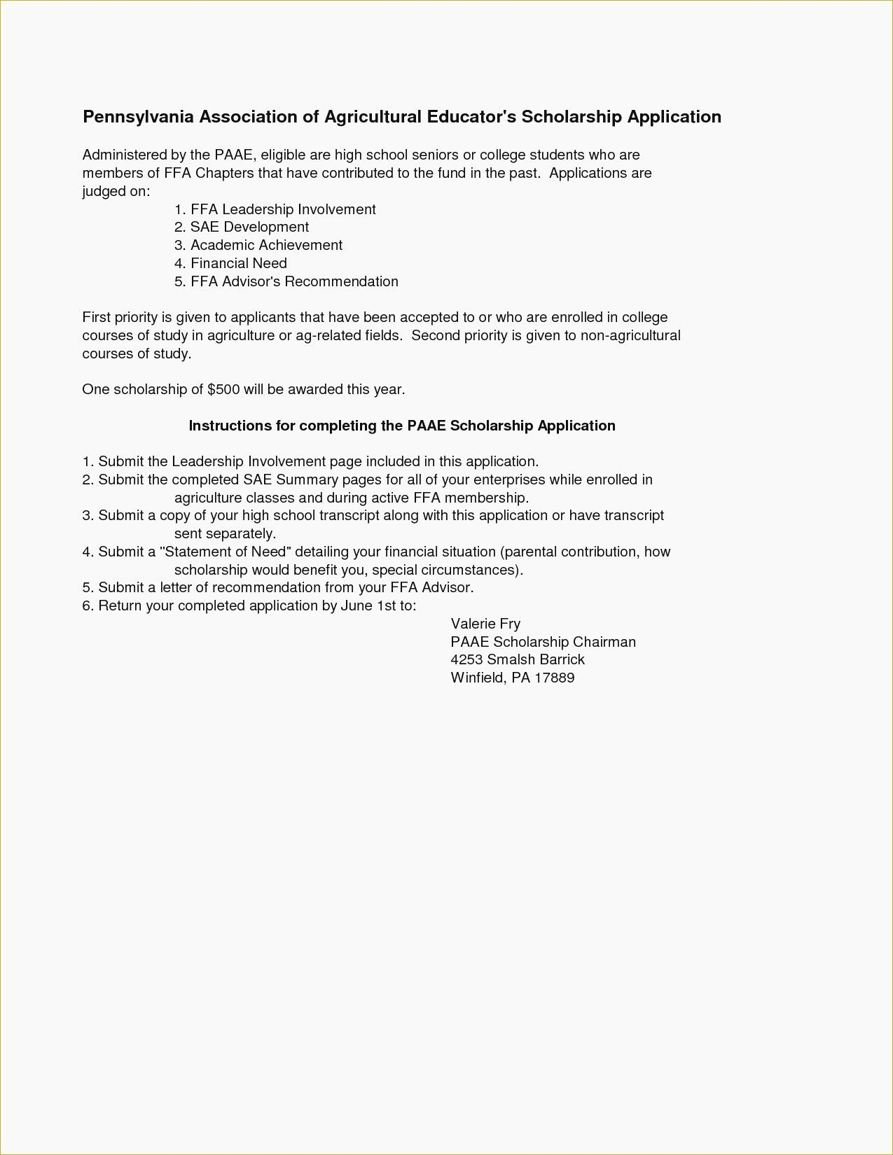 Everything You Need To Know About Recommendation Letter Template Letter Of Recommendation Lettering Cover Letter Design