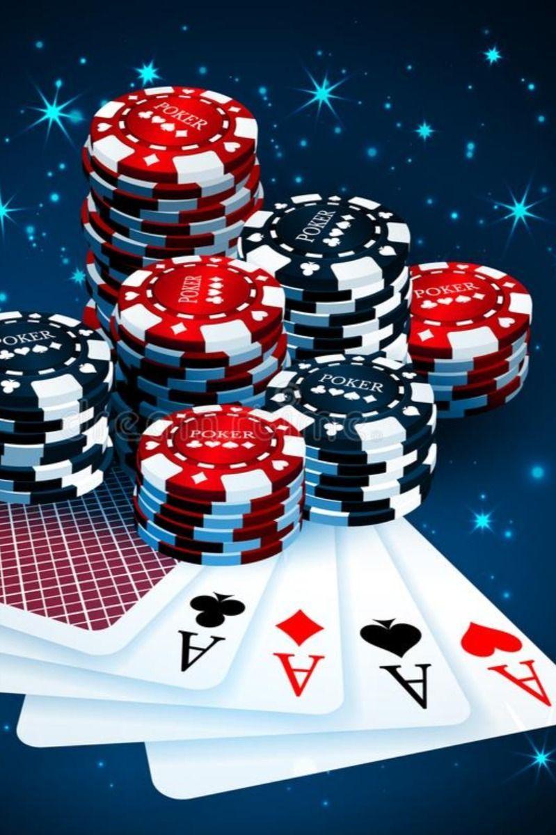Лучшие казино рунета где в покер онлайн играют американцы