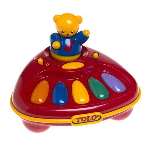 TOLO TOYS BABY DRIVERS FOR WINDOWS DOWNLOAD