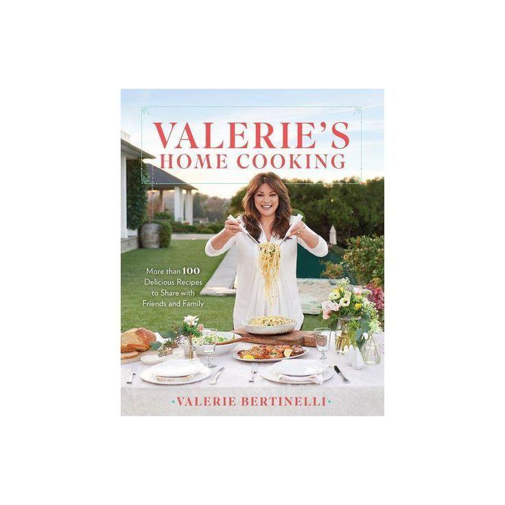 Valerie Bertinelli Chicken Gumbo
