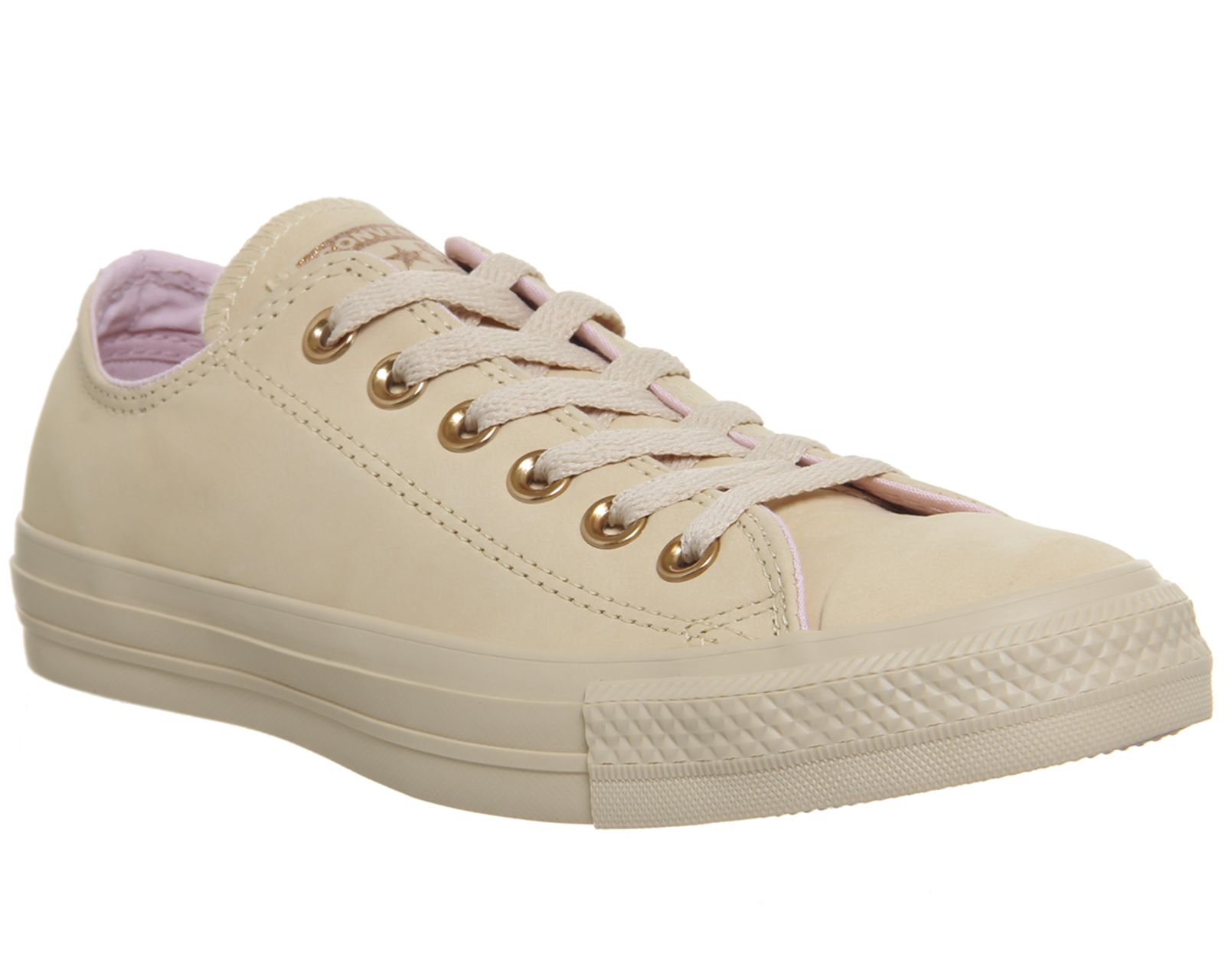 converse raw ginger